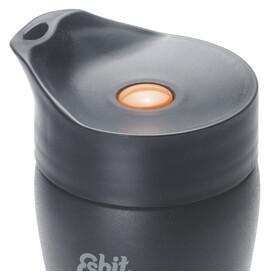 Esbit Kubek termiczny Podwójny, black